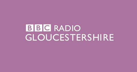 bbc gloucestershire intro
