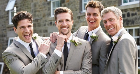 home-page-best-man-groom-father-page-boy